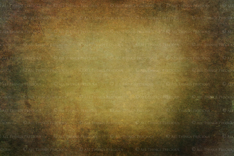 10 Fine Art Earthy Textures SET 8 example image 4