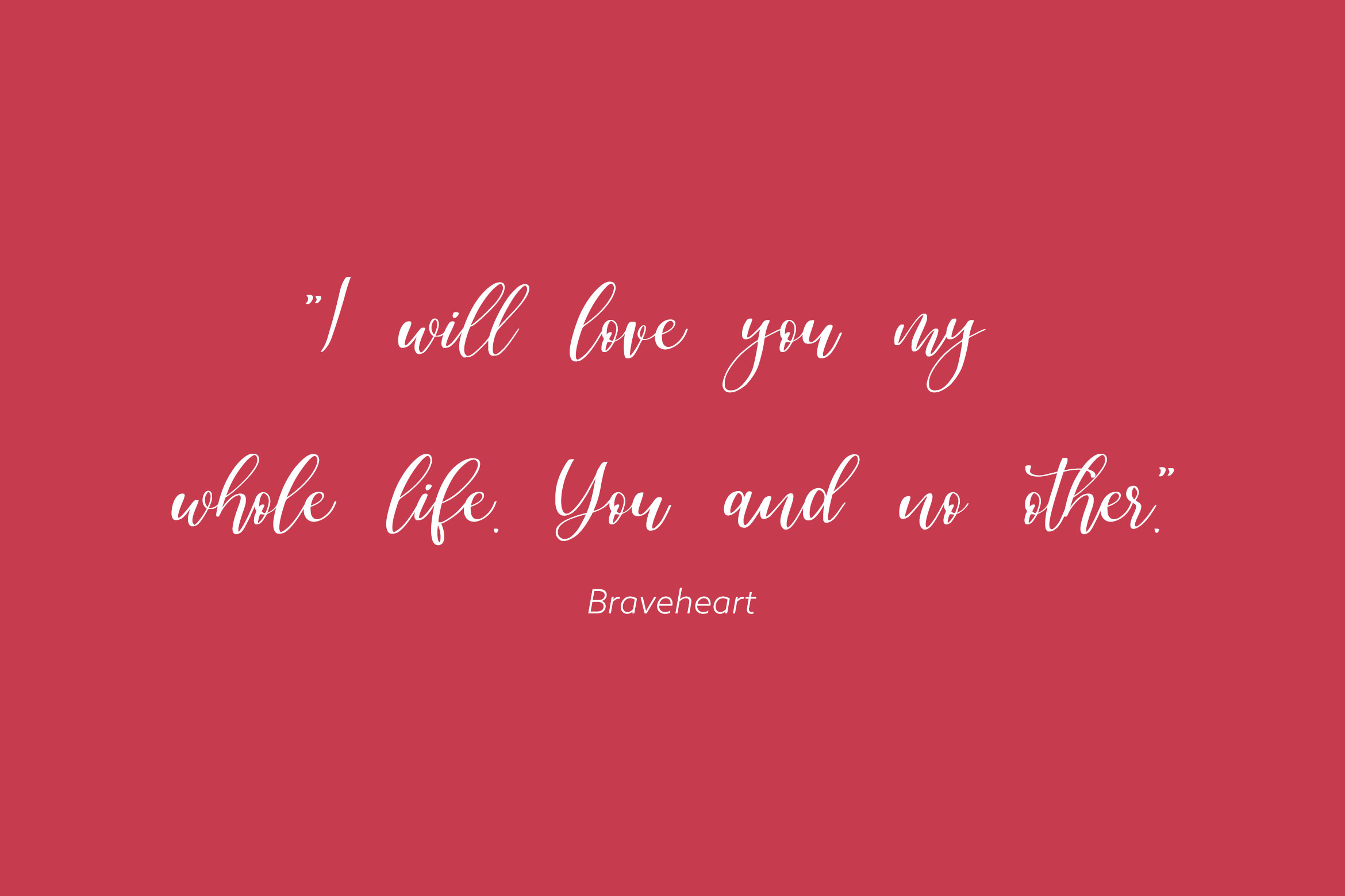 Valentinaroses Lovely Script Font example image 3