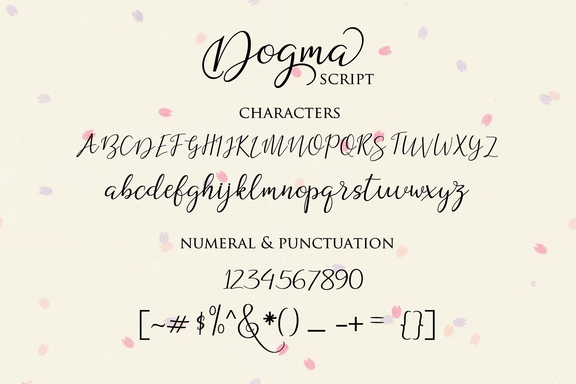 Dogma Script example image 10