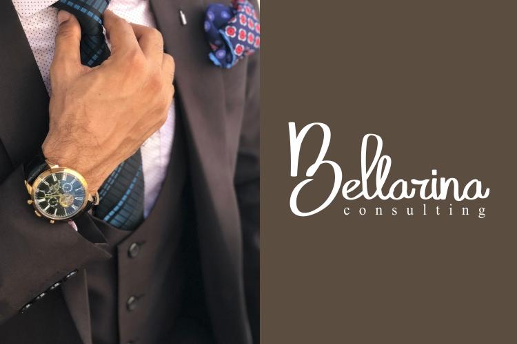 Belatoni example image 7