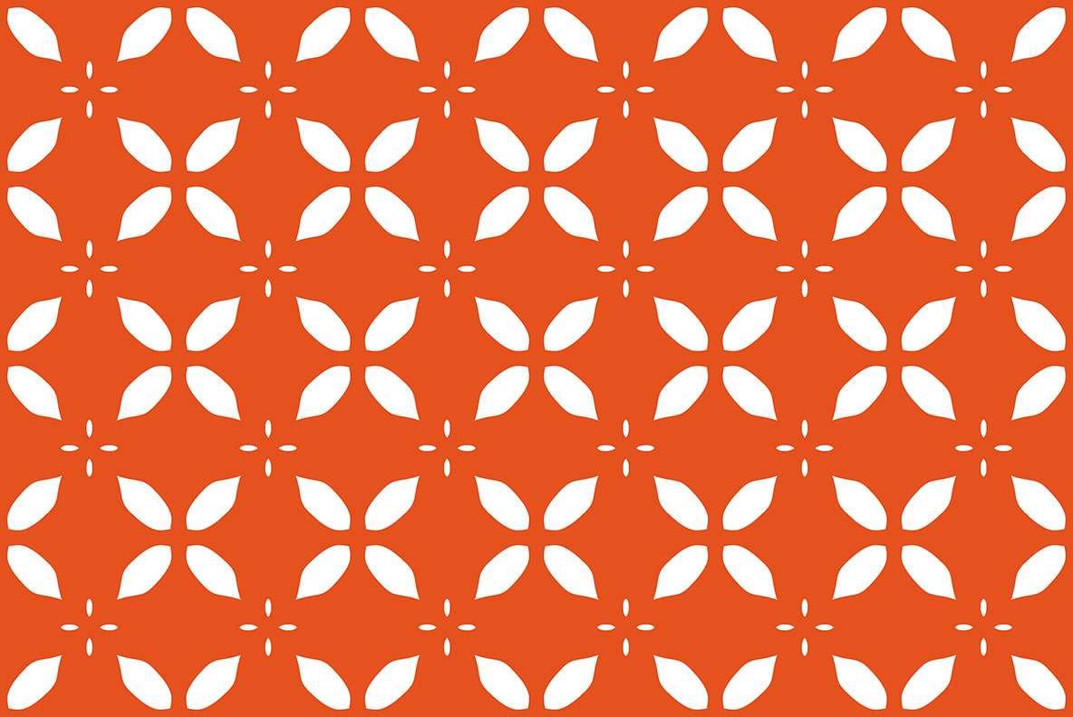 Abstract pattern backgrounds example image 12