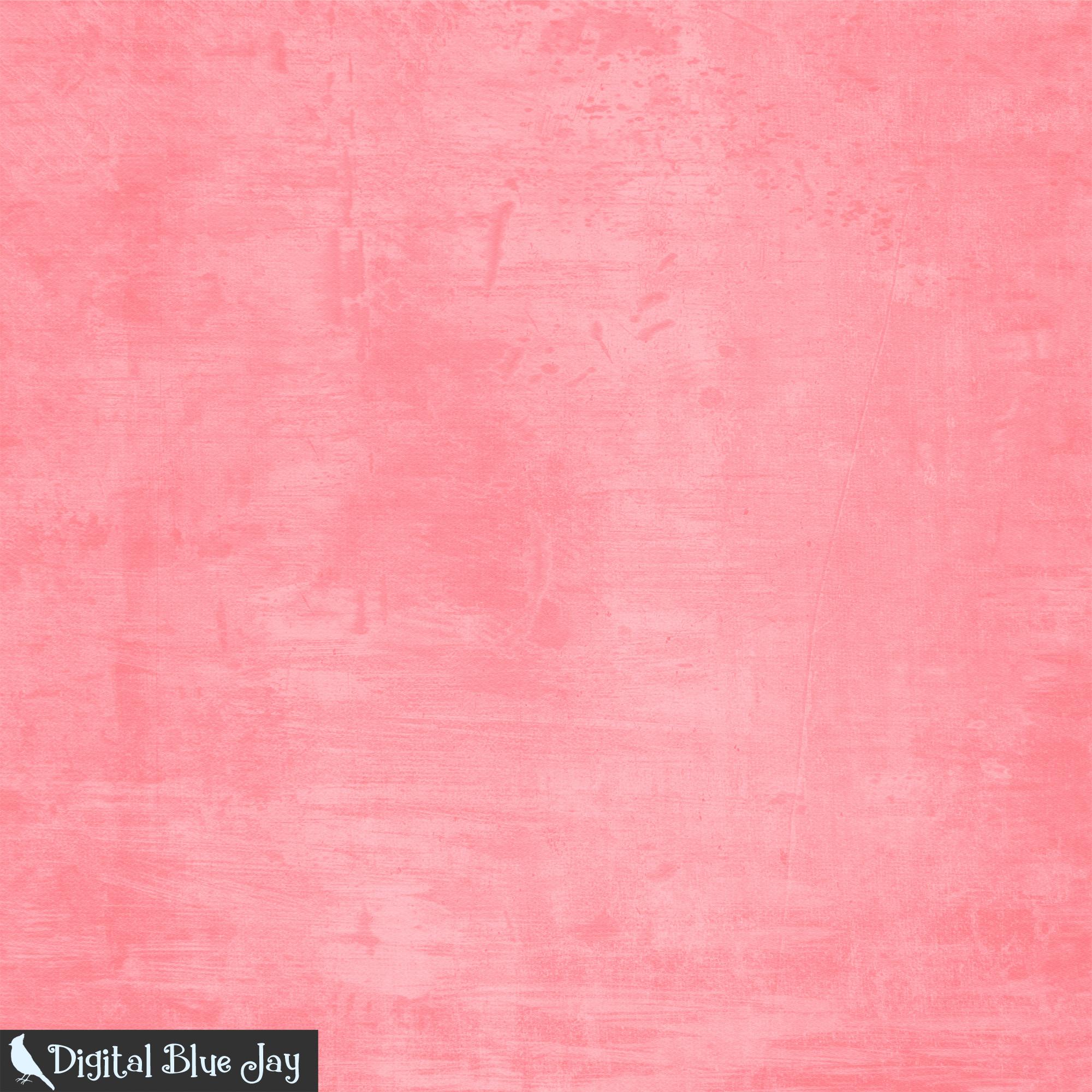 Digital Paper Textured Backgrounds - Summer School example image 2