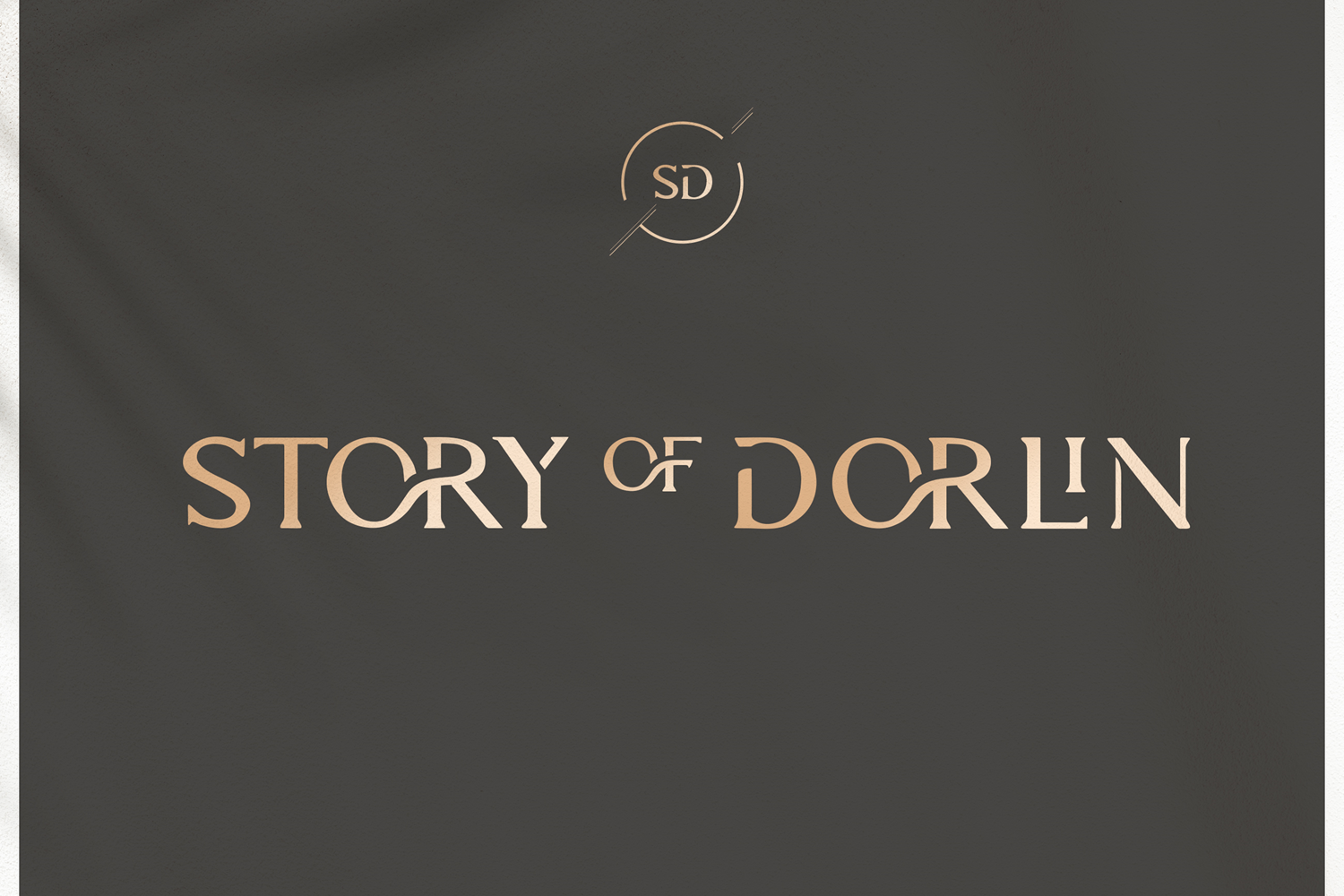 Diora Sunbright Font Duo example image 9