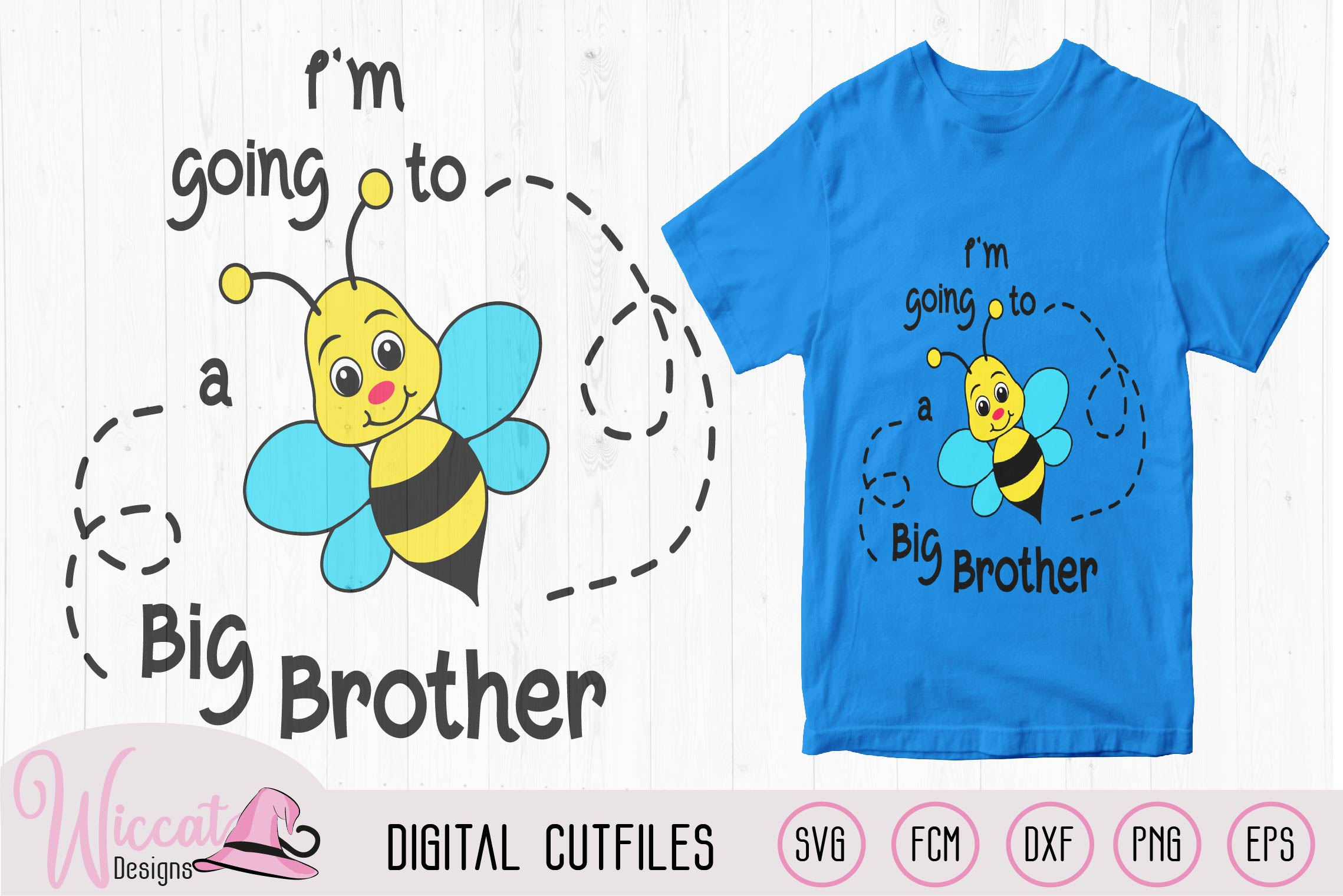 Bee bundle, Queen bee, sister, brother, baby , king, example image 3