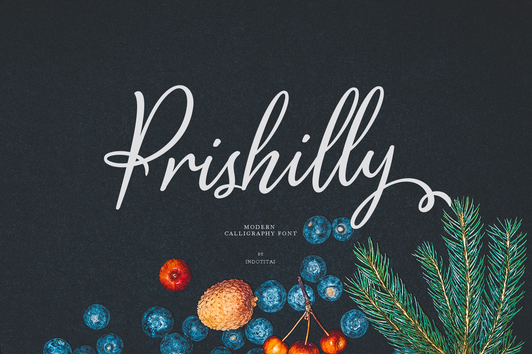 Prishilly example image 1