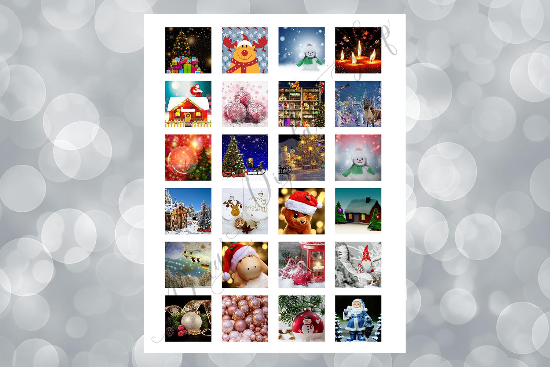 Christmas Printable, christmas, Christmas tree, BLACK FRIDAY example image 3