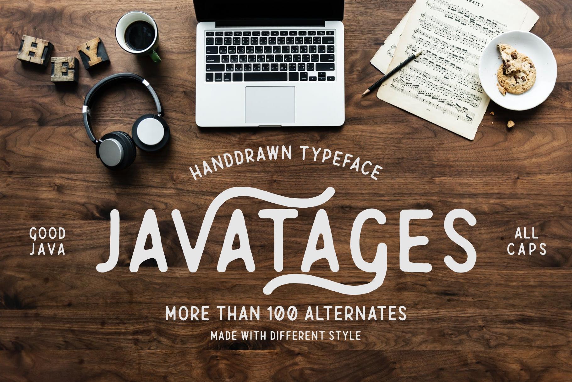 Javatages example image 1