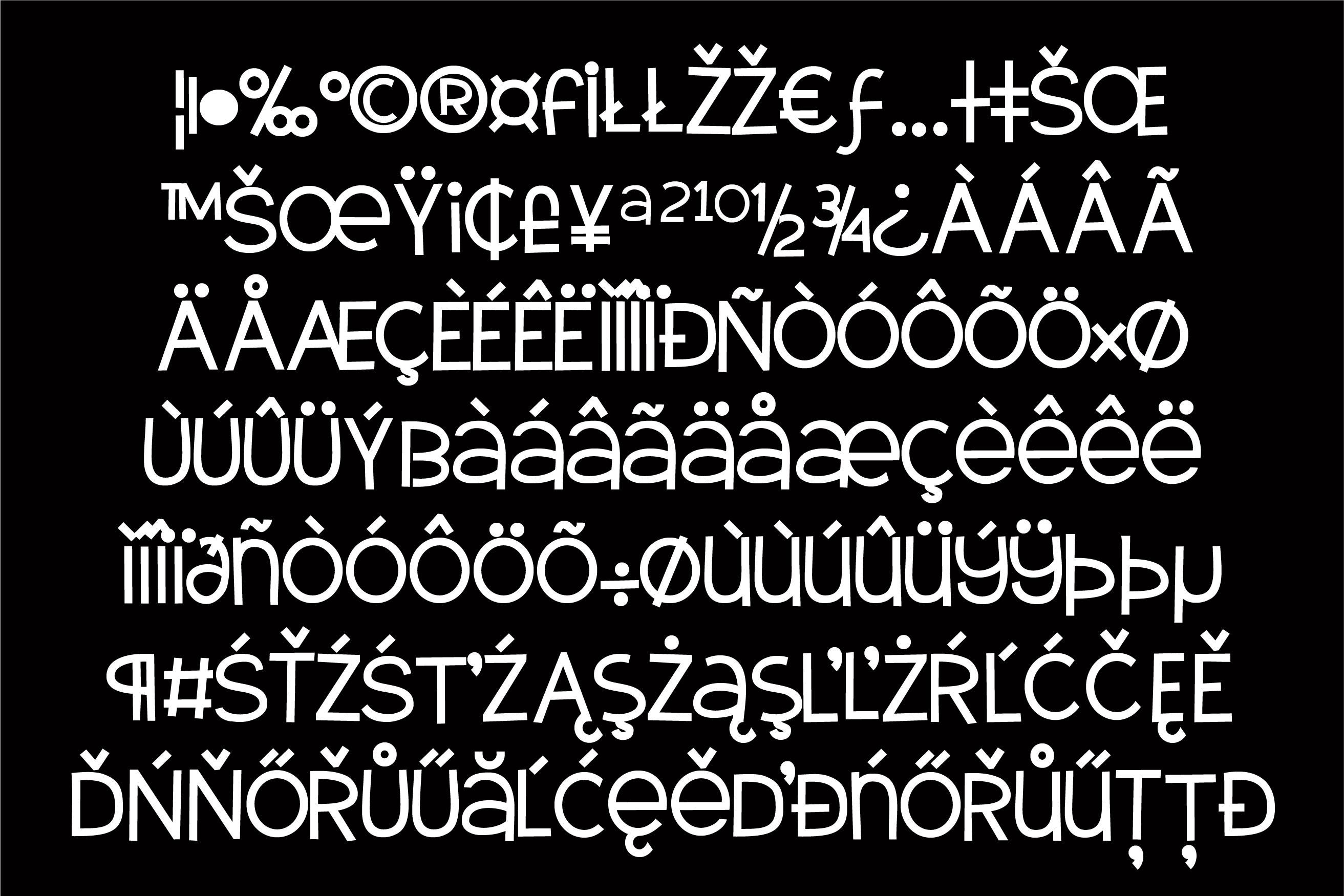ZP Razzle Cane example image 4