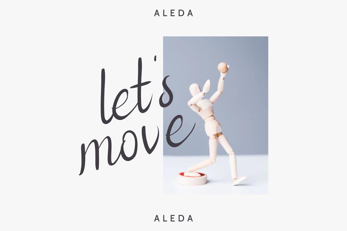 Aleda example image 7