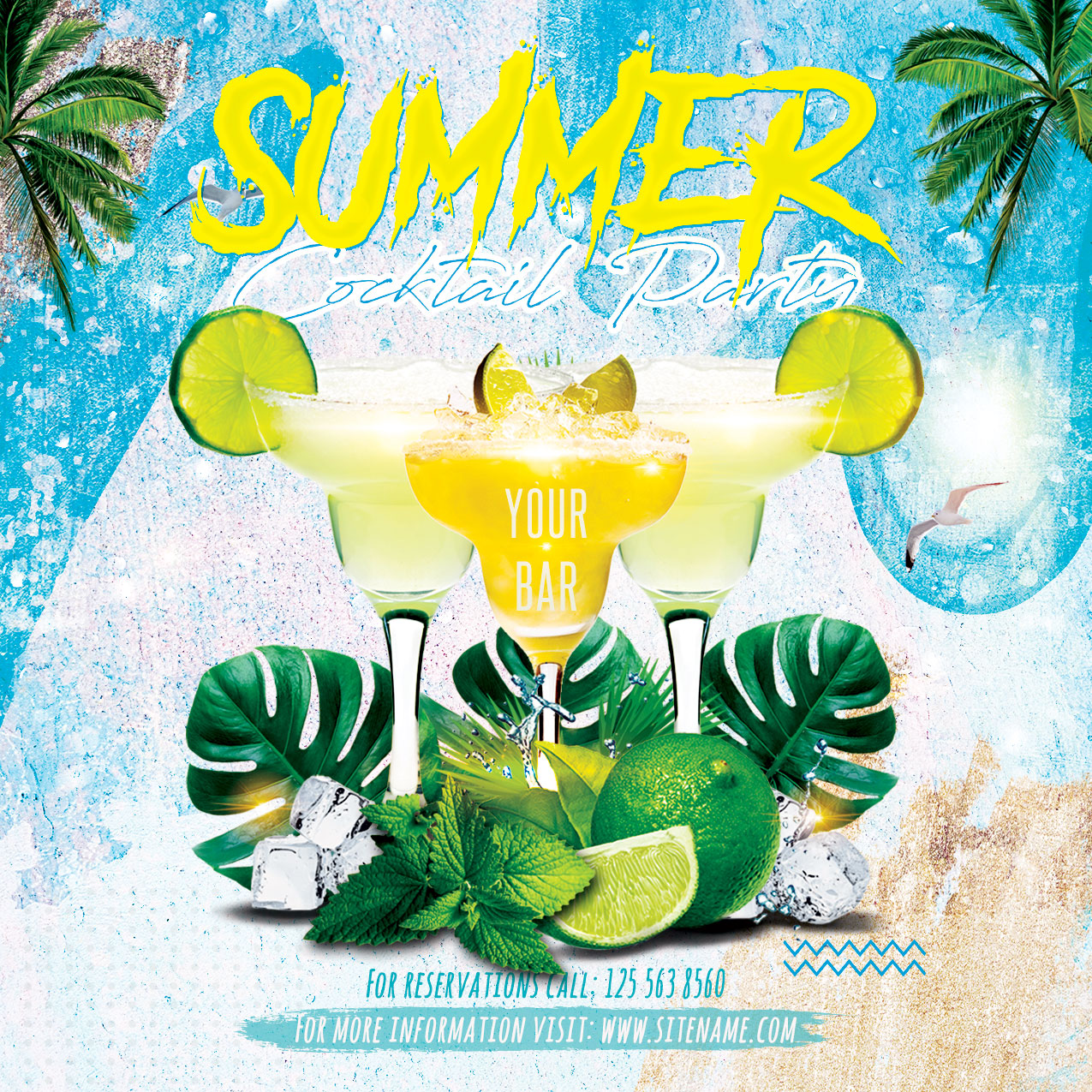 Summer example image 4