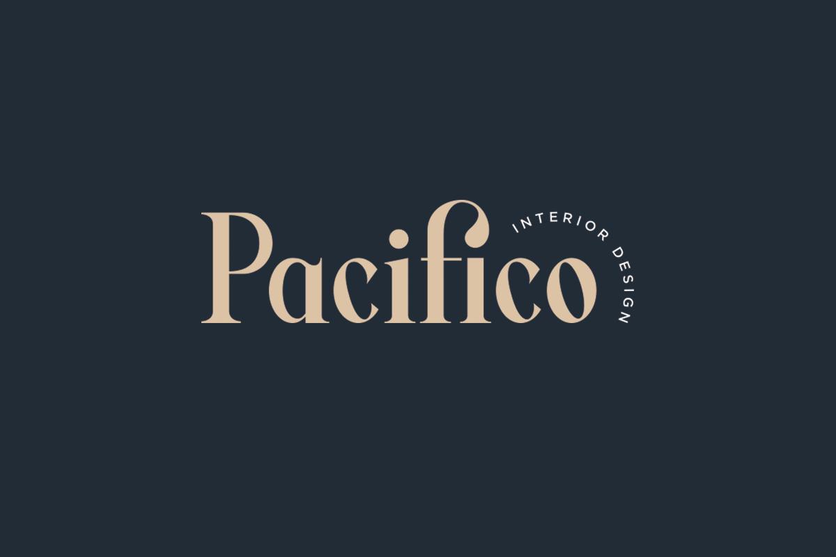 Average - Modern Serif Typeface example image 5