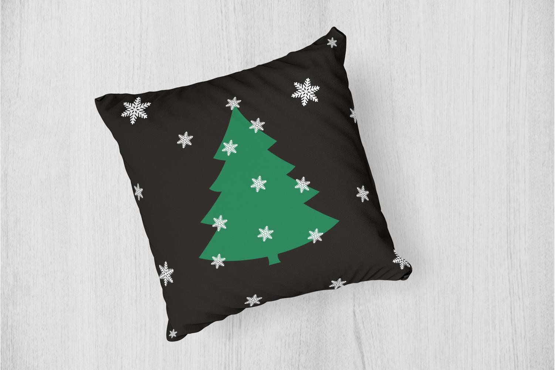 Christmas Tree Bundle example image 3