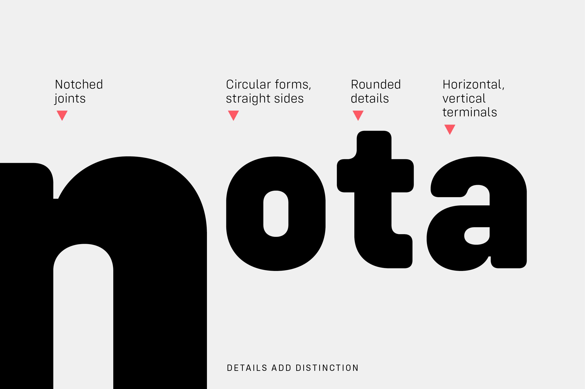 Config Rounded Font Family example image 9