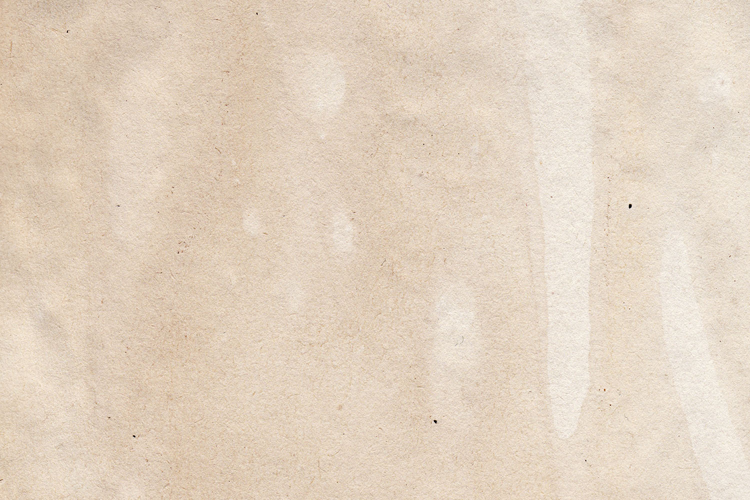 Handcrafted Vintage Paper Textures Vol. 02 example image 3
