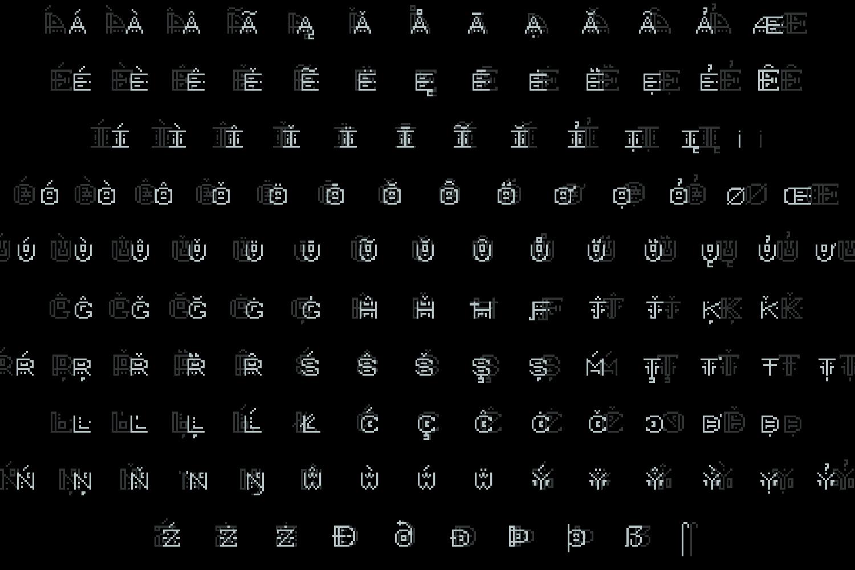 Lost Arcade example image 9