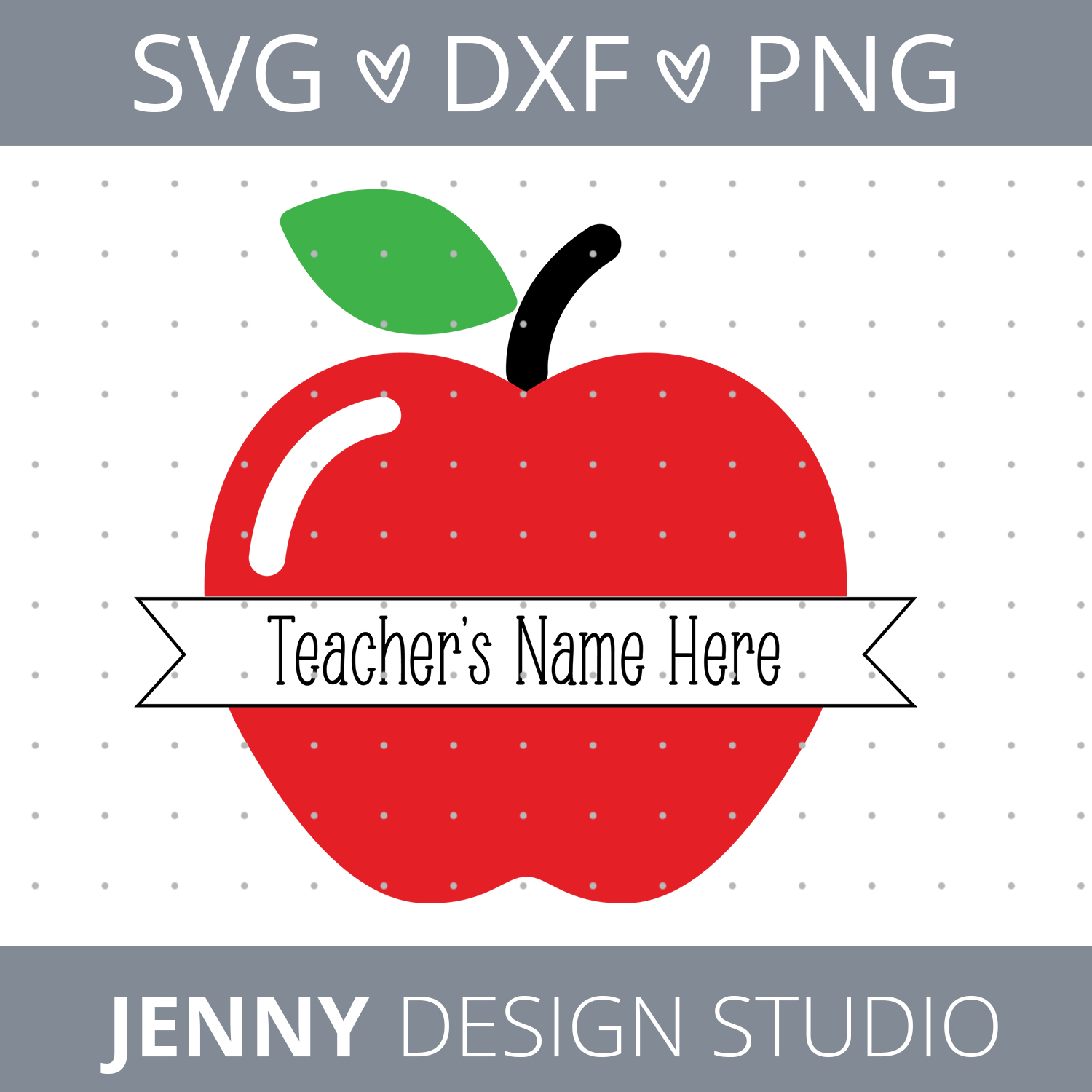 Teacher SVG bundle, Teacher Appreciation and Teacher Gift example image 10
