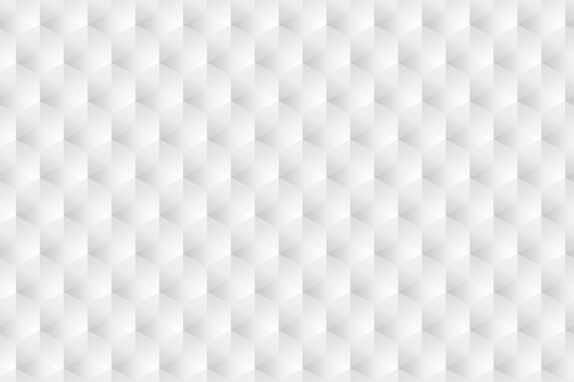 Swatches of seamless white textures. example image 4