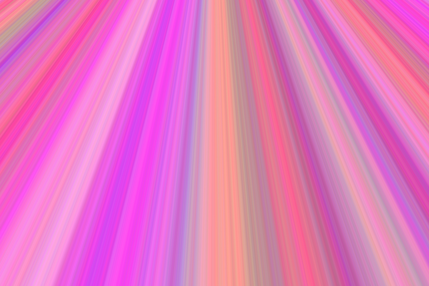 10 Color Backgrounds (AI, EPS, JPG 5000x5000) example image 10