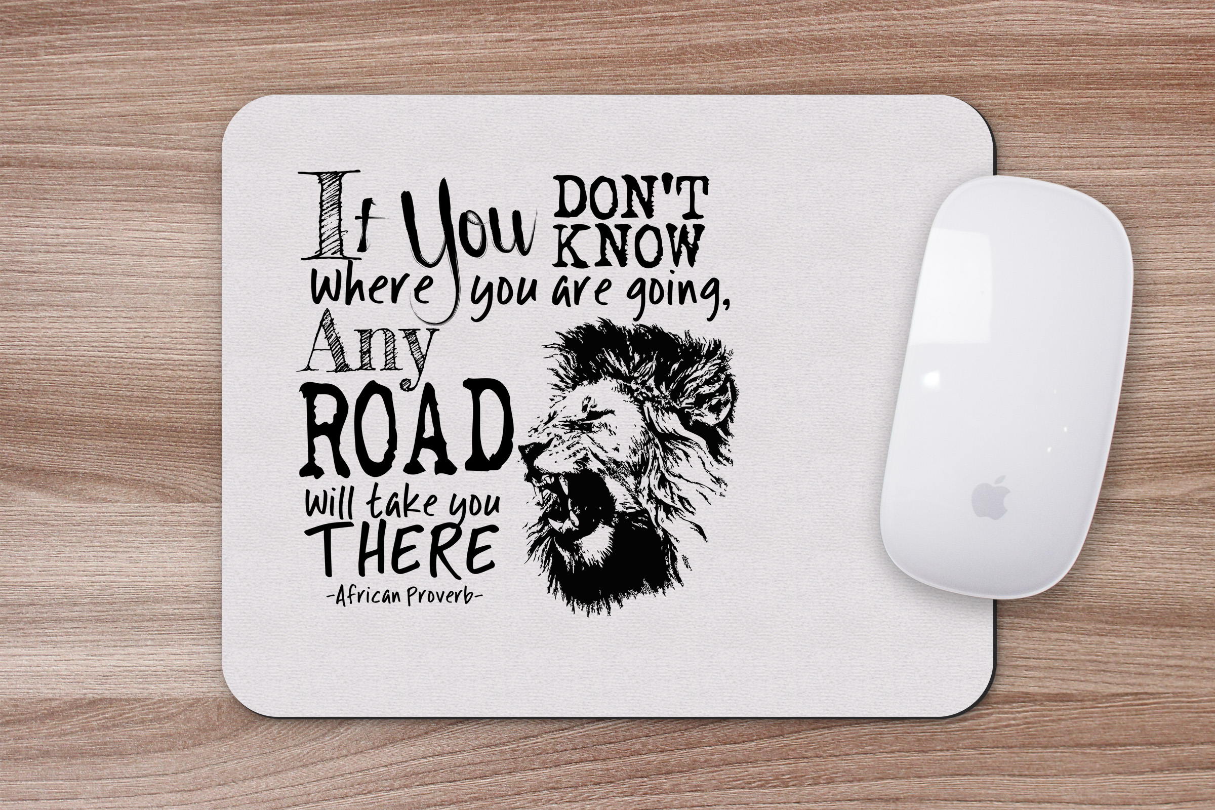 African Proverbs Overlays Bundles #3 example image 4