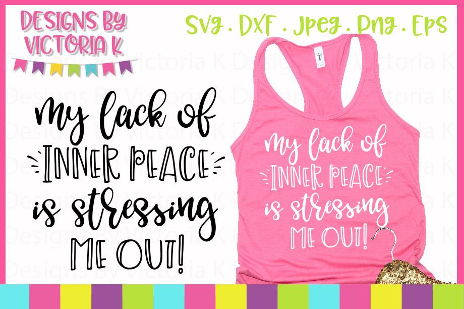Adult slogans Bundle, SVG, DXF, PNG example image 3