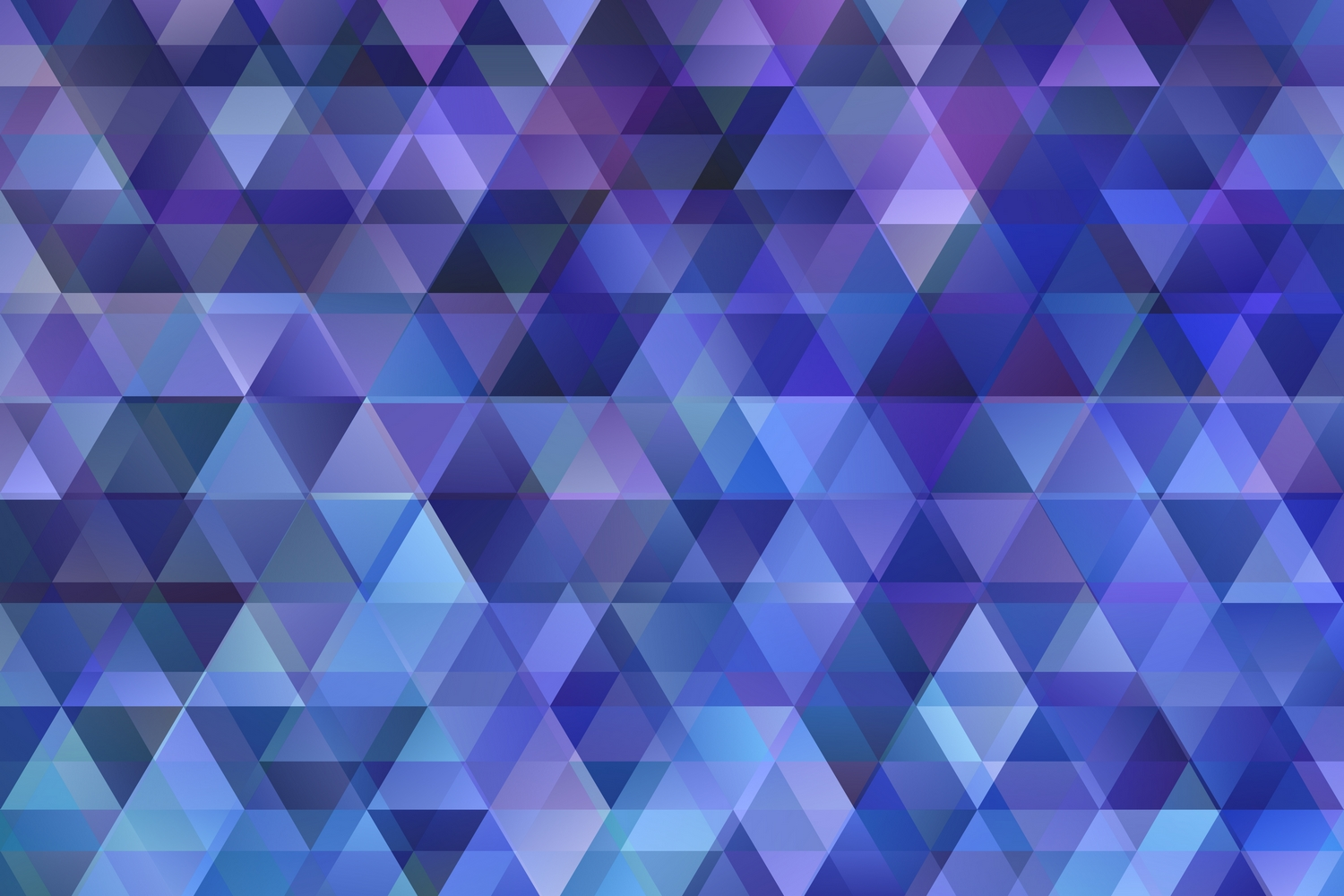 24 Gradient Polygon Backgrounds AI, EPS, JPG 5000x5000 example image 11