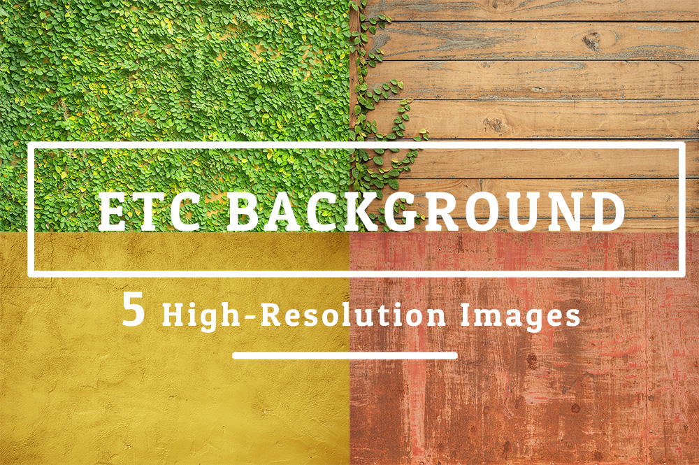 50 Texture Background Set 02 example image 5