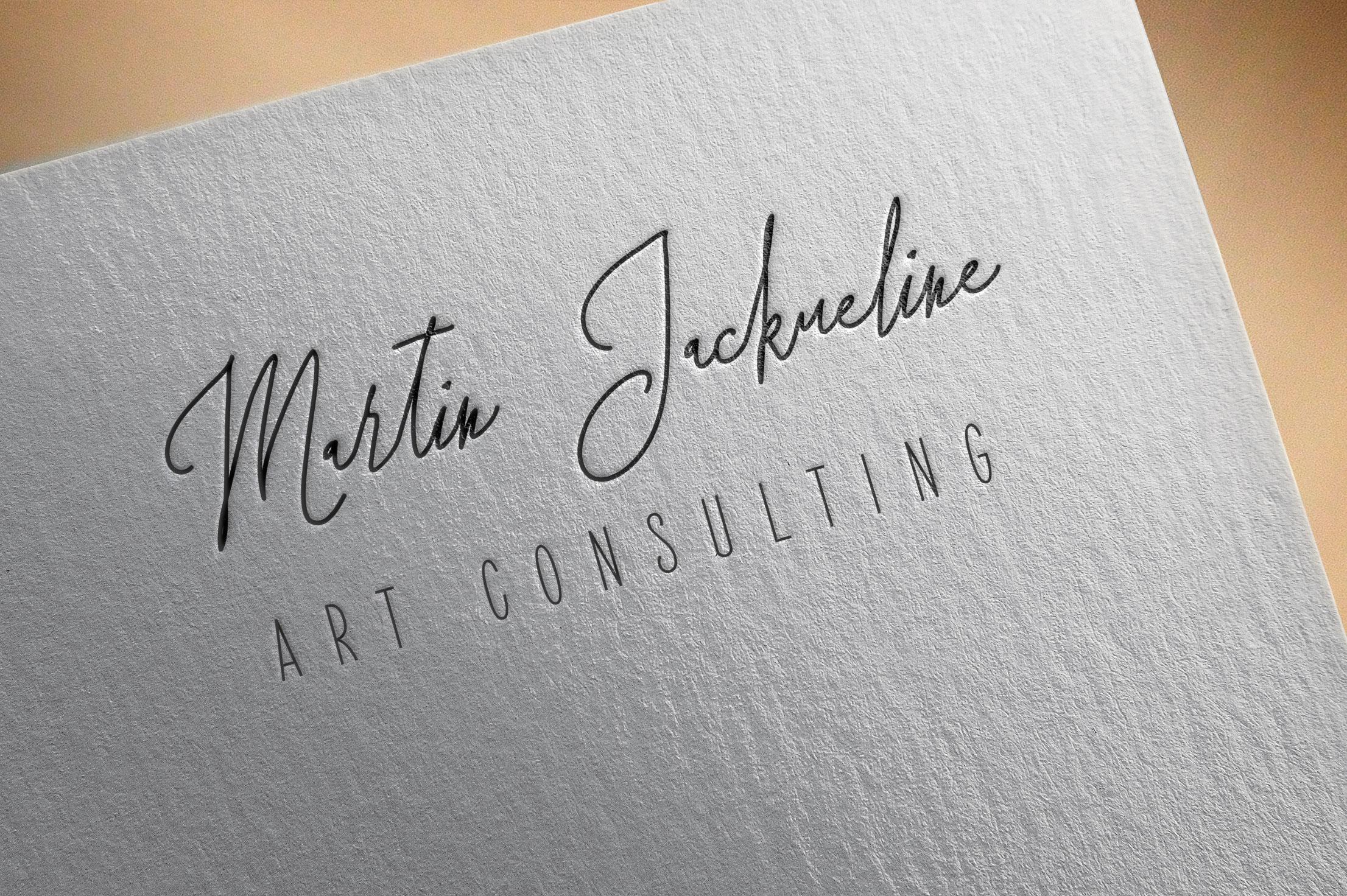 Forsythia Garden |Signature Typeface example image 4