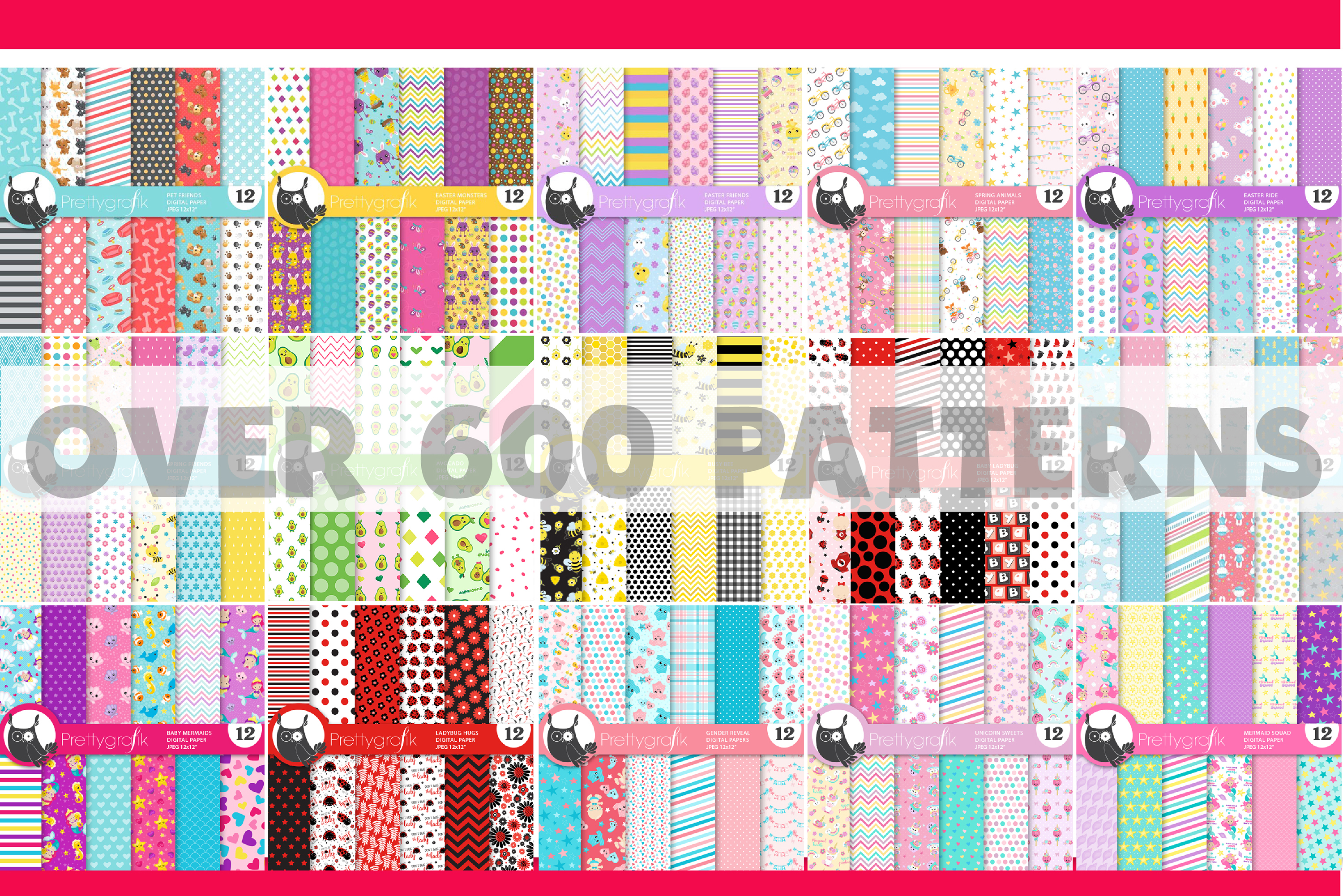 MEGA BUNDLE PART32 - 40000 in 1 Full Collection example image 4