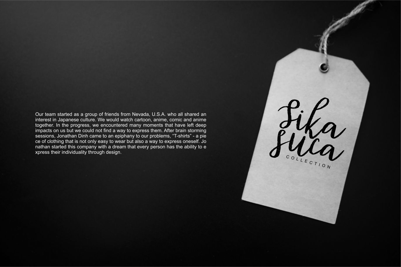 Diana Rough | Script Rough Style example image 4
