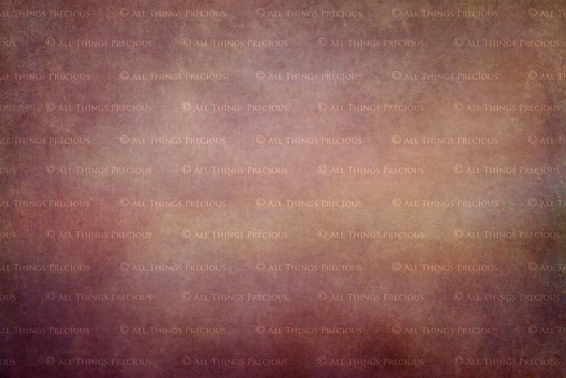 10 Fine Art BACKGROUND Textures SET 2 example image 4