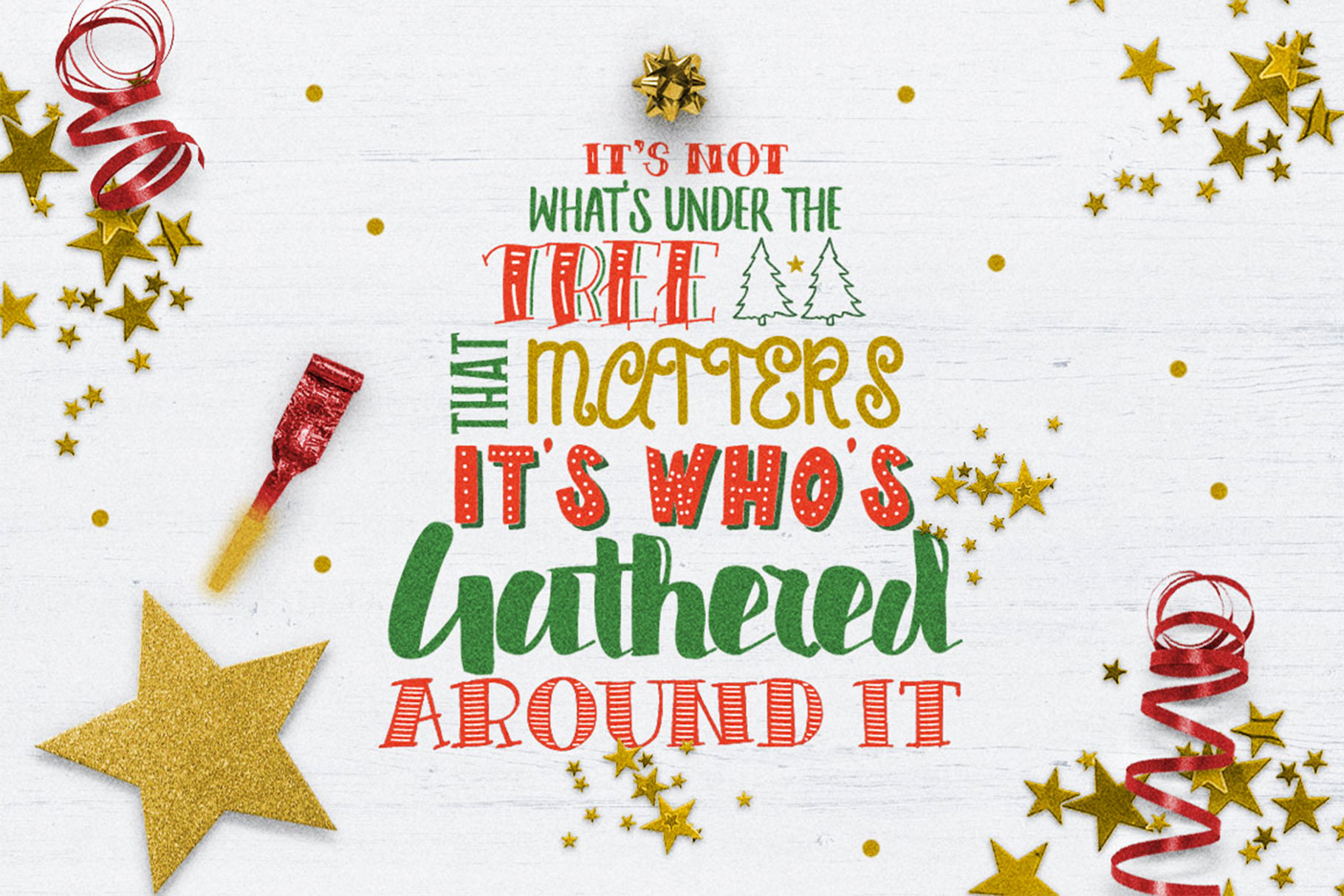 Happy Holiday example image 10