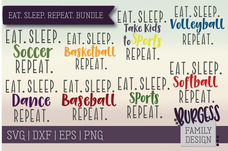 The starter bundle - Over 200 Designs | SVG DXF EPS PNG example image 12
