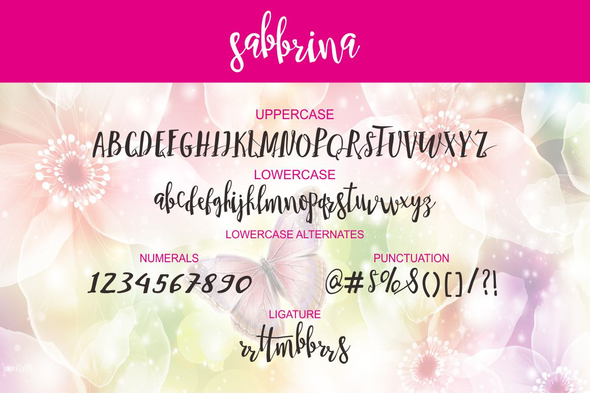 sabbrina example image 5