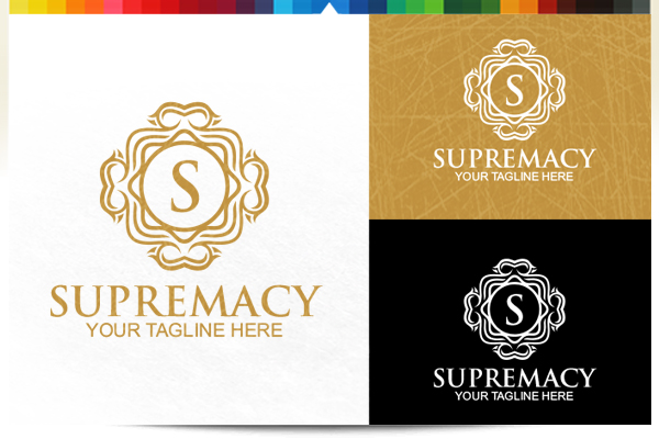 Supremacy example image 1