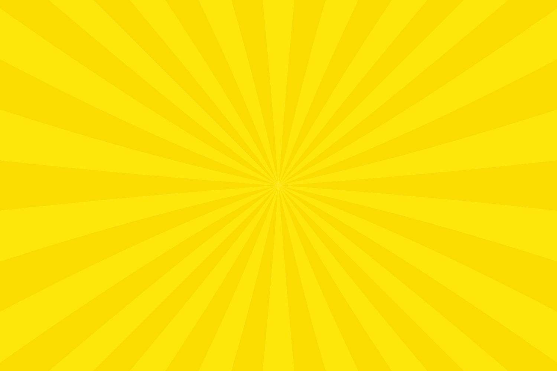 50 Burst Backgrounds AI, EPS, JPG 5000x5000 example image 2