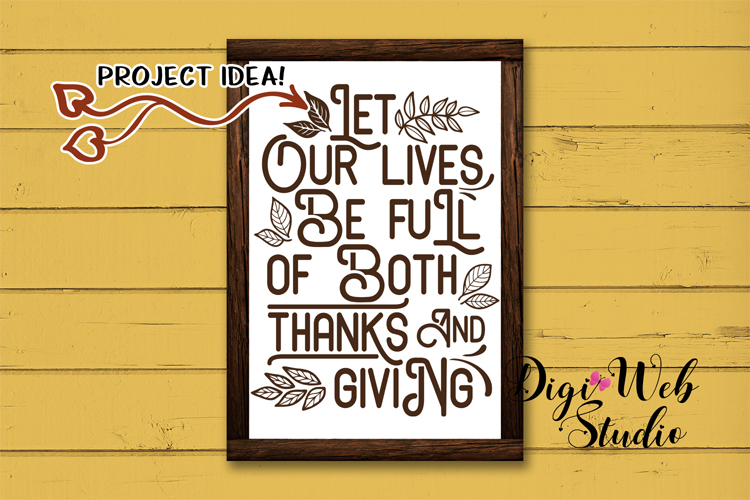 Mockup Bundle - Fall Country Wood Signs, Pillow & Coffee Cup example image 19
