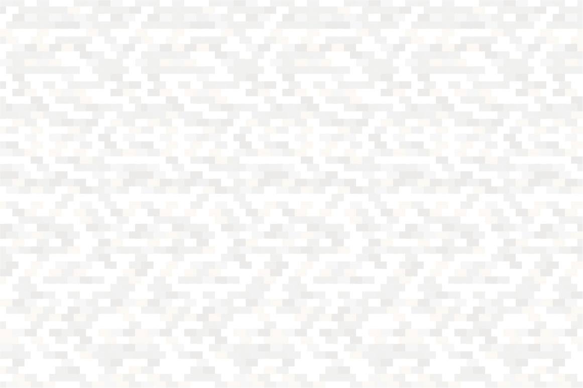 Mosaic wall textures - seamless. example image 3