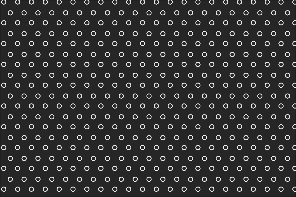 Dotted Seamless Patterns. example image 3