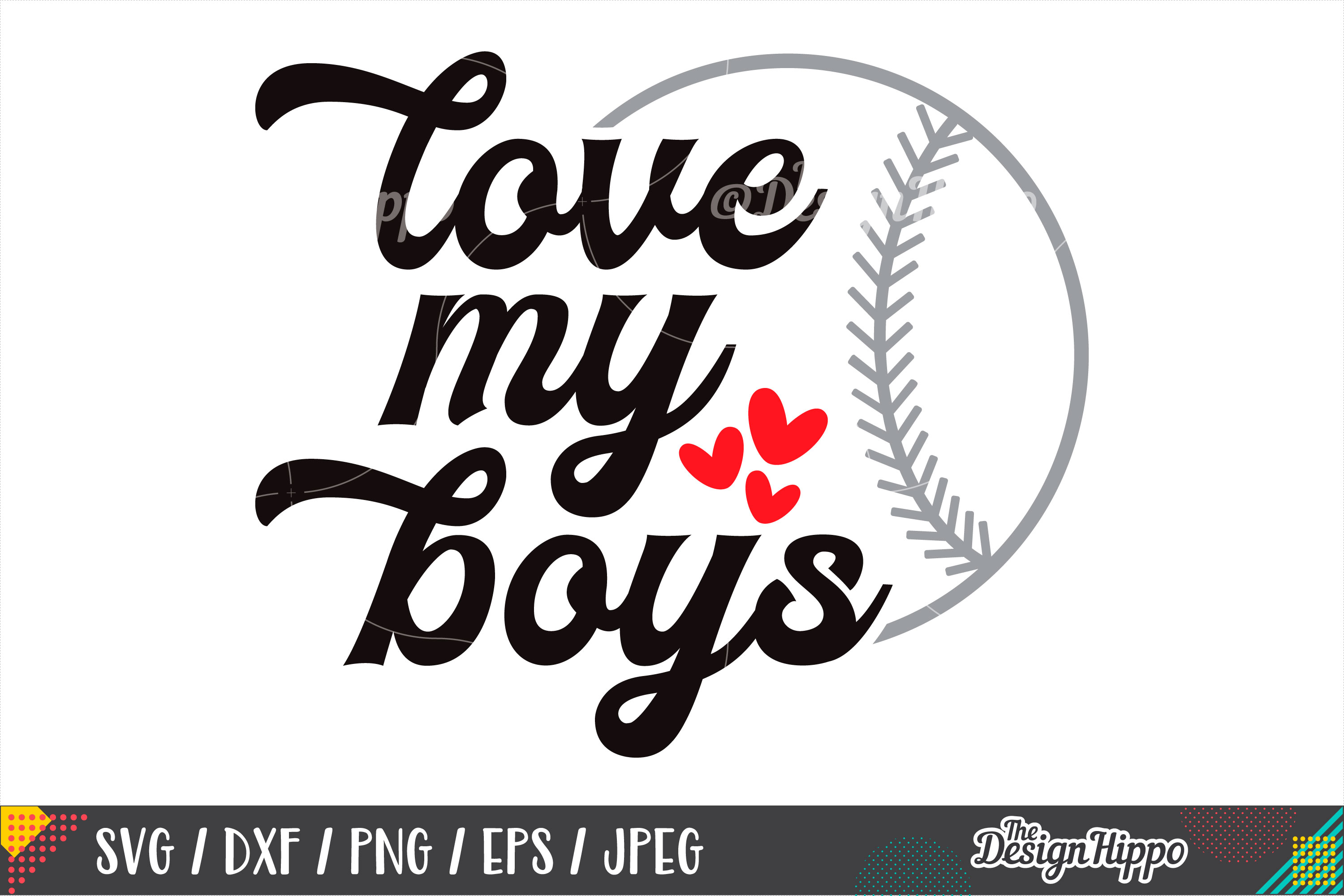 864+ Baseball Love Crooked Letters Svg Download Free