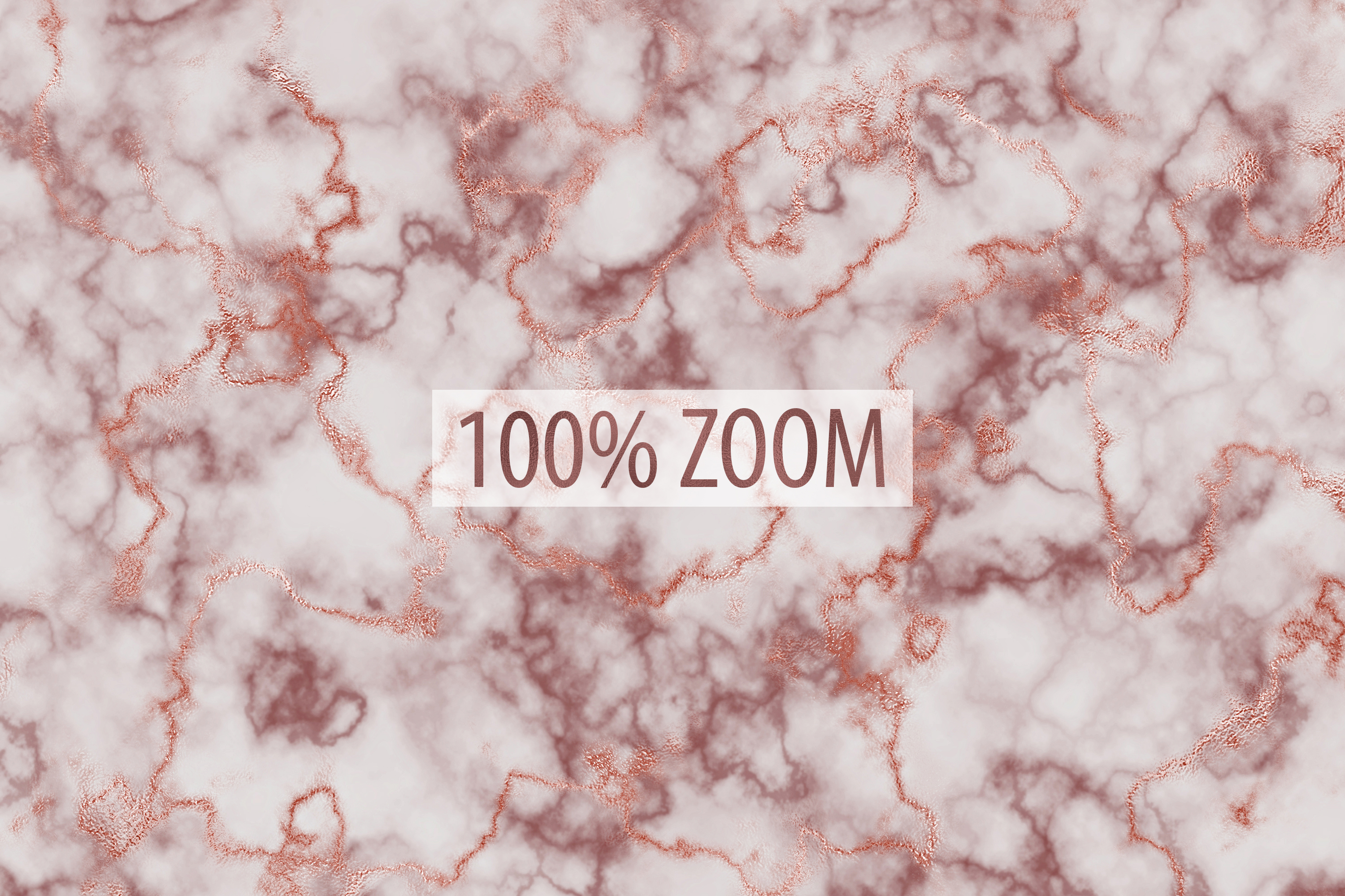 Marble Digital Papers - 10 Seamless Textures example image 10