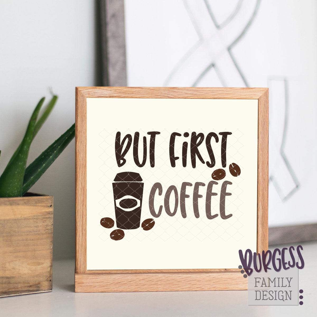Download Coffee lover bundle   SVG DXF EPS PNG (136895)   SVGs ...