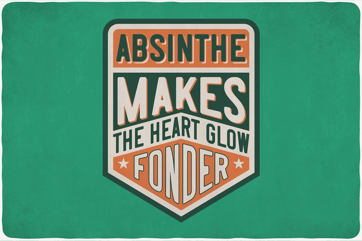 Absinthe example image 6