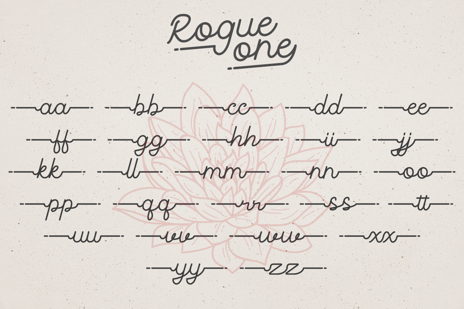 Rogue one example image 6