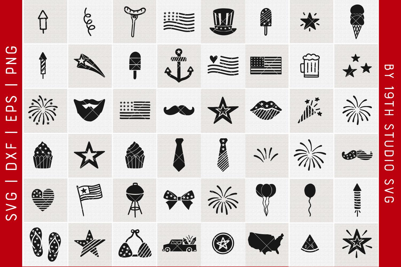 SVG Bundle | Mega SVG Bundle Vol.3 | SVG DXF EPS PNG example image 21