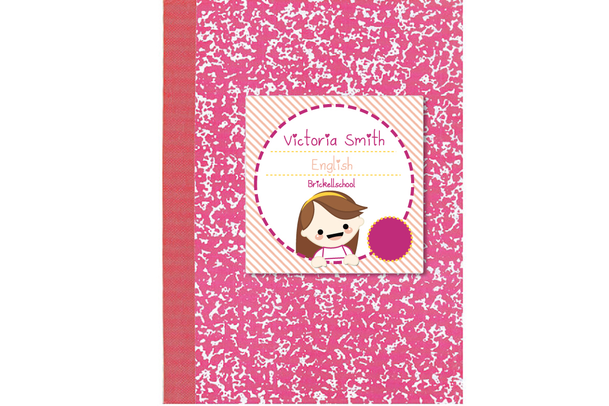 Cute Stickers example image 2