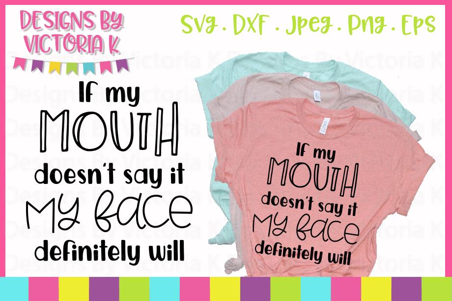 Adult slogans Bundle, SVG, DXF, PNG example image 8