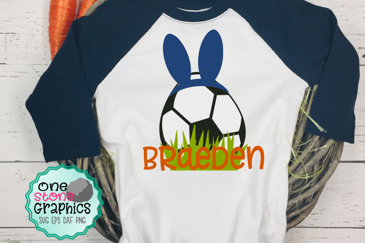 Easter bundle svg,Easter svgs,Easter svg,Easter bunny svg example image 11