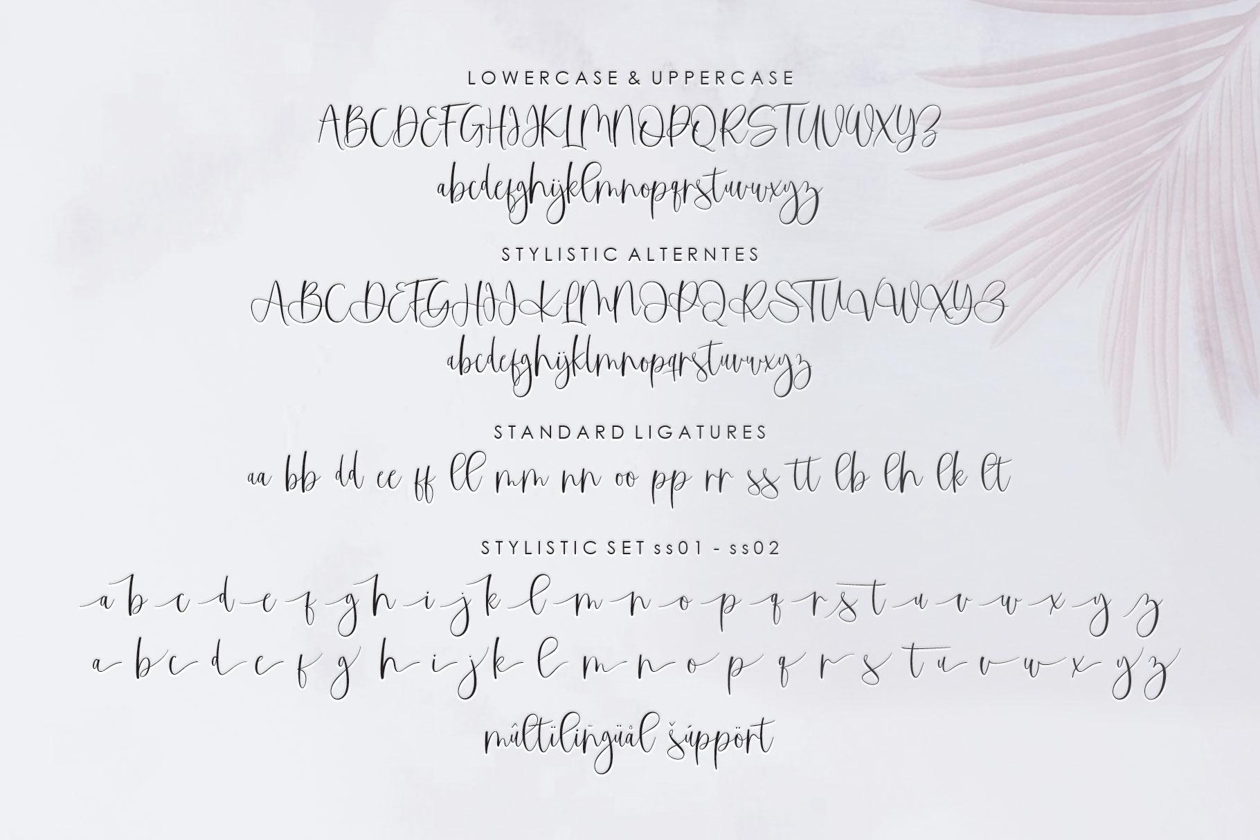 Kindora example image 13