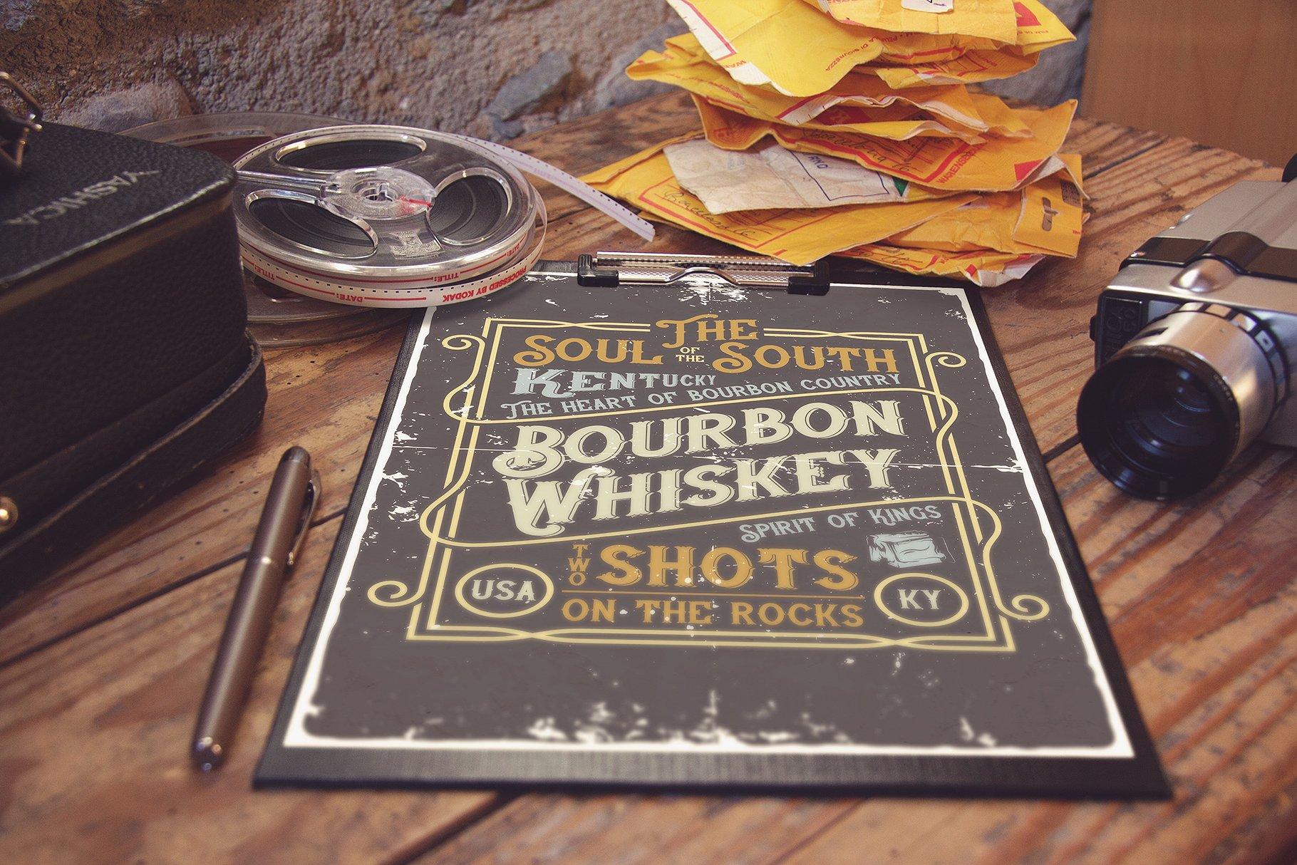 Whiskey Stones example image 6