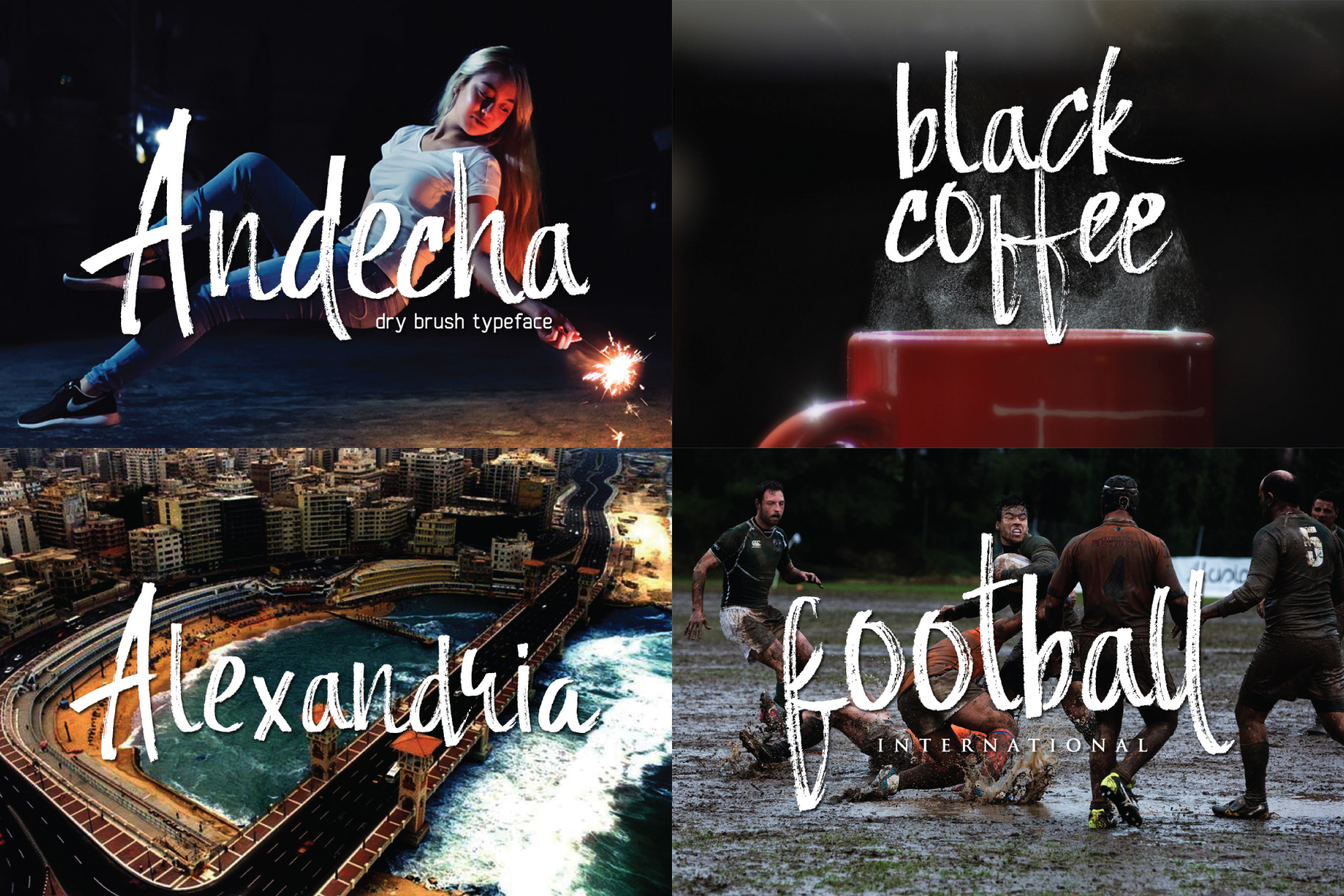 Best Font Collection - Limited Time example image 8